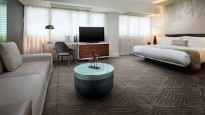 Living Room Vs Parlor Fabulous Suite W Los Angeles West Beverly Hills