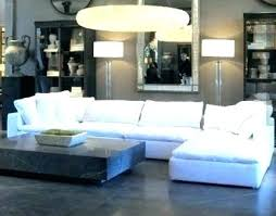 restoration hardware cloud sofa reviews restoration hardware cloud sofa reviews restoration hardware cloud