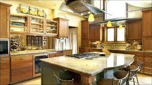 Kitchen Cabinets Lakewood Nj Cheap Kitchen Cabinets Nj Kitchen Cabinets Showroom Near Me Home