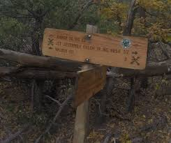 router template for making trail signs ridemonkey forums