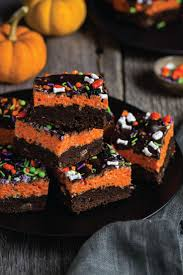 Halloween Crispy Cakes 31 Best So Easy It U0027s Scary Images On Pinterest Rice Krispies