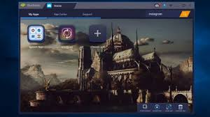 bluestacks price bluestacks app player review and where to download techradar
