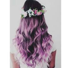 different types of purple any ideas for different types of purple hair dyes on the hunt