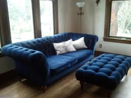 couch ideas couch home design ideas