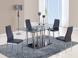 contemporary dining room furniture for your beloved home u2013 home
