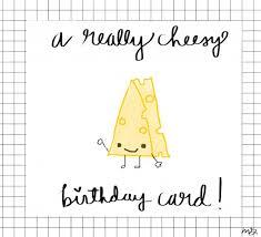 cheesy birthday cards cheesy birthday card free happy birthday