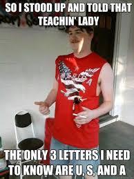 Memes America - 20 4th of july memes that ll make you scream for america fun