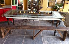 how to make a dining table from an old door fantastical how to make a dining table from an old door made