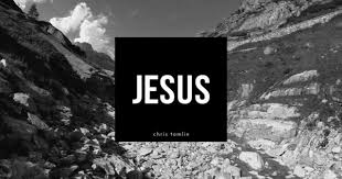 Home Chris Tomlin by Jesus U0027 Powerful New Song From Chris Tomlin Christian Music Videos