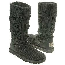 s ugg shoes clearance ugg s argyle knit clothes uggs ugg