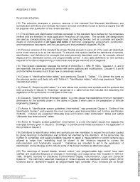 normas isa 5 1 2009