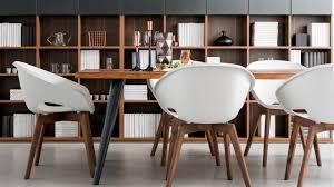 cuisine schmidt bastia schmidt loughton showroom kitchens bathrooms and bespoke living