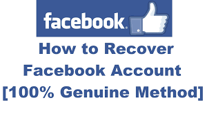 account recovery for android recover id forgot password of id and email id