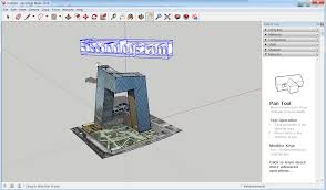 free alternative to 3ds max 3d graphics programs
