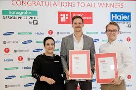 if design award ceremony if student design award 2016 if gallery en