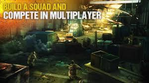 featured 10 multiplayer games for android androidheadlines com