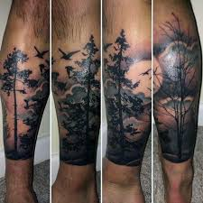 the 25 best lower leg tattoos ideas on pinterest arm tattoos of