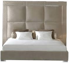 headboards awesome upholstered headboard queen luxury high