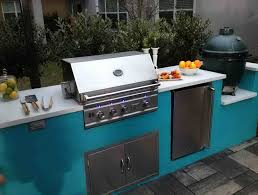 Outdoor Kitchens Cabinets Outdoor Kitchen Cabinets Polymer Home Design Ideas