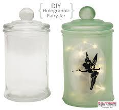 ben franklin light bulb ben franklin crafts and frame shop monroe wa how to create a
