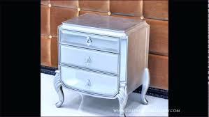 mirrored dresser for sale furniture glass dressing table with