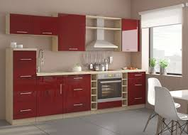 einzelschränke küche küche trend 290cm küchenzeile küchenblock variabel stellbar in