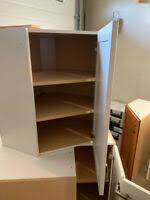 used kitchen cabinets vernon bc used kitchen cabinets kijiji in columbia buy