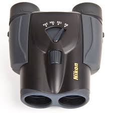 nikon travel light binoculars optics review ol ranks the best new mid size binoculars for 2012