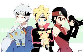wallpaper boruto untuk android 703 crossover hd wallpapers background images wallpaper abyss