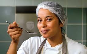 offre d emploi cuisine collective sud est restauration restauration collective en bourgogne rhône