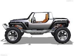 car jeep jeep hurricane concept car inspiration pinterest jeeps cars