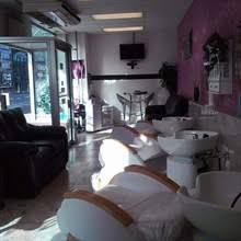 on point hair u0026 nail salon cleveland list
