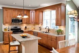 kitchen remodeling ideas for small kitchens small kitchen remodel ideas pictures medium size of small kitchens