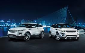 black range rover wallpaper range rover car full hd pics excellent range rover sport