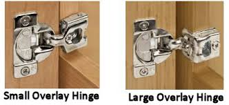Grass Cabinet Hinge Grass Compact Soft Close Hinges 42mm 1 5 8