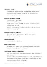ClinTrak     Medpace CTM   simplebooklet com