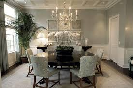 light grey dining room ideas decorin