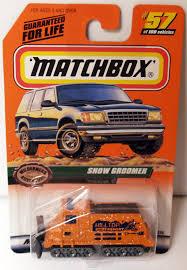 matchbox lamborghini police car best of matchbox 2017 set of 5 bentley chevy romeo porsche dodge