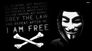 Wallpaper Memes - pin by heather durham on anonymous pinterest anonymous
