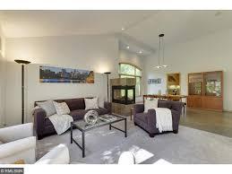 Livingroom Realty by 2745 Pilgrim Lane N Plymouth Mn 55441 Mls 4826030 Edina Realty
