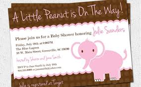 Wordings For Baby Shower Baby Shower Wishing Well Invitation Wording Diy Bridal Poem Misait Com