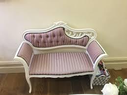 beautiful chaise lounge sofa it u0027s shabby chic pinterest