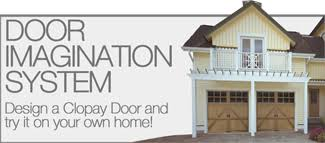 Overhead Door Wilmington Nc Atlantic Garage Doors Garage Doors Wilmington Nc
