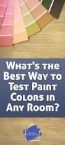 Where To Get Cheap Home Decor Our House Modern Farmhouse Paint Colors Christinas Adventures