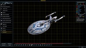 mod custom ship templates forum post by captaingarand