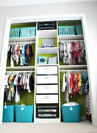 decor tips chic kids room with organizing ideas for bedrooms by decor tips chic kids room with organizing ideas for bedrooms by awesome closet iheart