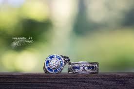 wars wedding rings jimmy s hakone japanese garden wedding in saratoga los