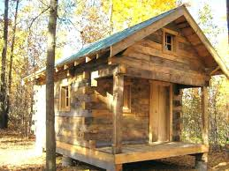 cabin blueprints free small cabin designs small cabin plans with loft and