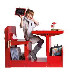 bureau enfant cp quel bureau pour la rentrée