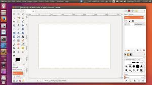 intro to graphic design animation software on gnu linux 2